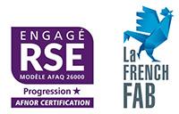 FrenchFab-RSE